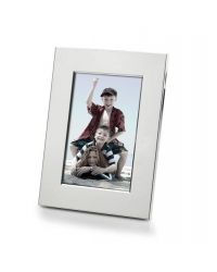 6x4 Classic Photo Frame