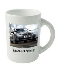 Ashford Mug in Full Colour