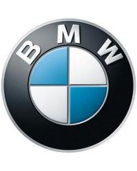 BMW C4 Non Window Conqueror Envelopes