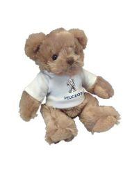 Chandler Bear - Medium 12.5''