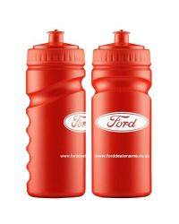 Grip Sports Bottle, 500ml - Printed one colour