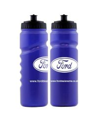 Grip Sports Bottle, 750ml - Printed one colour