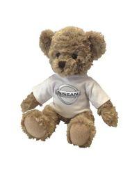 Harry Bear - Medium 12''