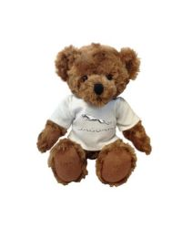 James Bear - Medium 12''