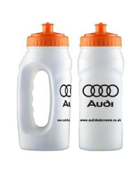 Sports Bottle, Jogger - Printed one colour