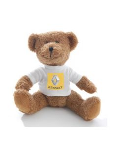 Alsford Bear - Medium 10''