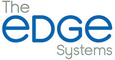 The Edge Systems - Print Design Experts