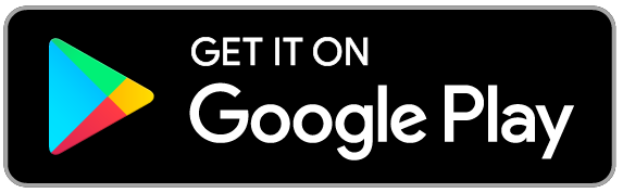 Easybadge Google Play App