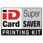 Starter Kits - Print Your Own ID Cards