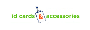ID Cards & Accessories